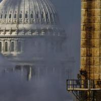 Администрация Трампа отменит план по защите климата Обамы