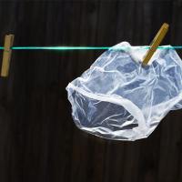 Мнение. Взялся за мусор – пакеты пропадут? Почему глава Беларуси поручает и поручает, но его не хотят слушать