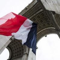 Климатическая конференция в Париже: предисловие