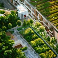 «Мировую энергетику будущего сформируют водород, умные сети и энергоэффективные здания»