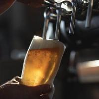 В Бразилии выпустили пиво, цена которого меняется по мере вырубки лесов Амазонки