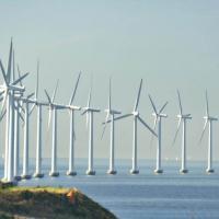 Внедрение «зеленых» технологий позволит Дании на 70% сократить выбросы за 10 лет