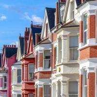 Домовладельцы Англии получат от государства деньги на энергоэффективный ремонт