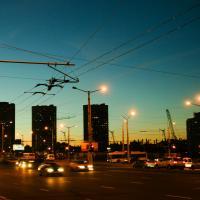 В Беларуси разморозится рынок электромобилей. Во всяком случае, нам это обещали
