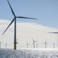 «Прибрежный ветер уступит звание самого дешевого источника энергии»