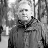 Умер ученый и общественный деятель Юрий Воронежцев