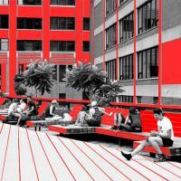 «ЖивиКакХозяин». В Гомеле объявили конкурс идей для развития городского пространства с призовым фондом