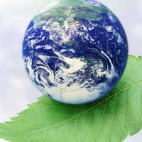 Парижское соглашение по климату подпишут в День Земли