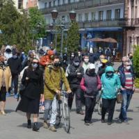 Почему не утихают протесты в Бресте против аккумуляторного завода
