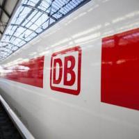 В Германии планируют перевести железные дороги на водородное топливо