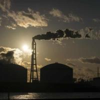 «Стратегия самосохранения». Любая передышка от роста выбросов – лишь временная мера