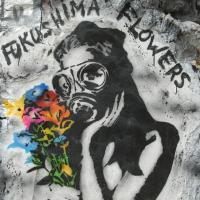По следам аварии на «Фукусима-Дайити». Крайне радиоактивные микрочастицы найдены по всей Японии