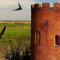 Устойчивый туризм возможен? За 1,6 миллиона евро раскрутят 5 беларусских городов