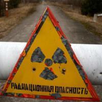 Беларусь закроет госграницу по контуру Чернобыльской зоны. А на АЭС в Островце осталось отделать помещения
