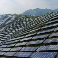 Эксперты: «Нынешних технологий достаточно, чтобы спасти Землю от климатической катастрофы»