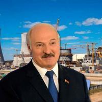 Лукашенко заявляет, что Беларуси нужна еще одна АЭС