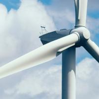 Дания протестирует производство зеленого водорода из энергии морских ветропарков
