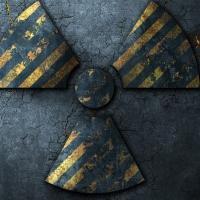 Тест. Знаете ли вы, что едите радиацию каждый день?