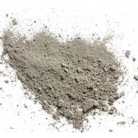 Ученые рассказали, как эффективнее всего утилизировать пыль