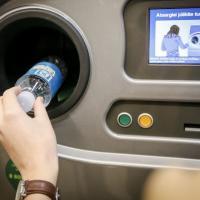 Сэкономить на бутылках. В Беларуси подготовили президентский указ по депозитной системе сбора тары