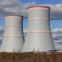 В Беларуси хотят сами перерабатывать ядерные отходы