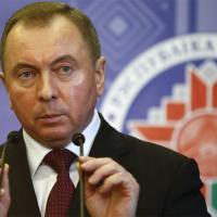 ЕС не полюбит АЭС. Чего добьётся министр иностранных дел Беларуси своими угрозами?