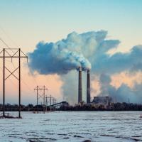 Экономика vs экология. Новый протокол поможет сделать «чистый ноль» реальностью
