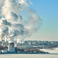 В России подписали закон о раскрытии экологической информации