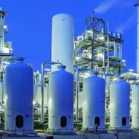 Зелёный водород обеспечит бесплатной энергией 300 жилых домов в Шотландии