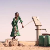Великое переселение будущего: кто такие климатические мигранты