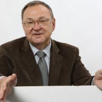 «Резкой переориентации не будет». Мировая экономика не спешит переходить на зелёную энергетику