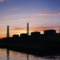 Очищенную радиоактивную воду с «Фукусимы» сбросят в океан