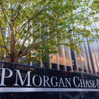 JPMorgan направит $2,5 трлн на борьбу с климат-кризисом и неравенством