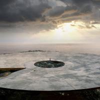 В Уругвае спроектировали первый мемориал жертвам COVID-19