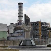 Аварыя на Чарнобыльскай АЭС вачыма рэжысёраў