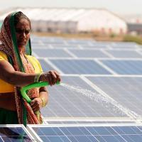Всемирный банк выделит $1 млрд на ВИЭ в развивающихся странах