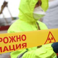 Лайфхак.Как самостоятельно следить за уровнем радиации в Беларуси?