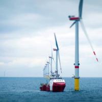 В 2019 мировая энергетика впервые выросла не за счет ископаемых источников