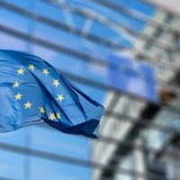 Европейским банкам рекомендовали сформировать климатические планы