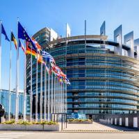 В ЕС приняли климатический закон — к 2050 году выбросы СО2 будут нейтрализованы