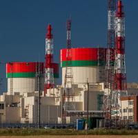 Миссия на БелАЭС: помогут ли международные рекомендации отложить промышленную эксплуатацию?