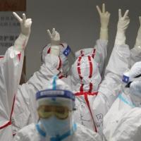 40 млн врачей призвали G20 обеспечить «зеленое» восстановление экономики после коронакризиса