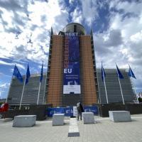 В Европе разработали стандарты зеленых облигаций
