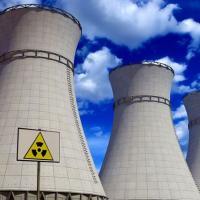 Только цифры: состояние и проблемы атомной промышленности в мире