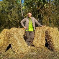 Беларусь-Молдова. Перенимаем зарубежный опыт экопоселений и создаём свои