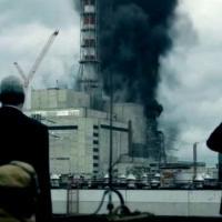 Крейг Мазин: Чернобыль показал худшие черты системы и лучшее, что есть в людях