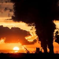 Глобальное потепление: коронавирус отвлек мир от климатического кризиса. Надолго ли?