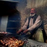 Чем мы рискуем, готовя еду, и как избежать опасностей