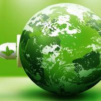 Поможет ли переход на зелёные технологии преодолеть проблему изменения климата