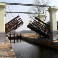 В зоне Августовского канала откроют новые веломаршруты и сделают велосипедный пункт пропуска